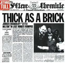 sit this one out jethro tull thick as a brick album cover