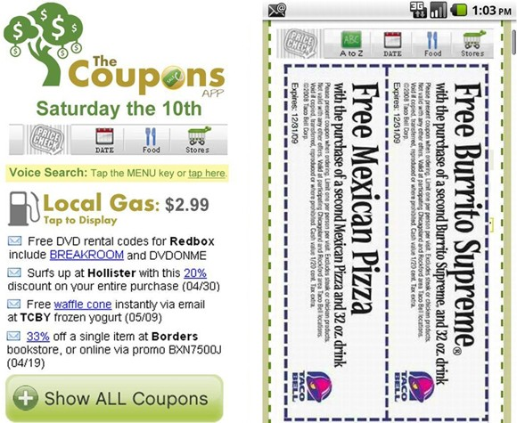 Riffraff Diesel Coupon 2018 Spanx Coupon March 2018