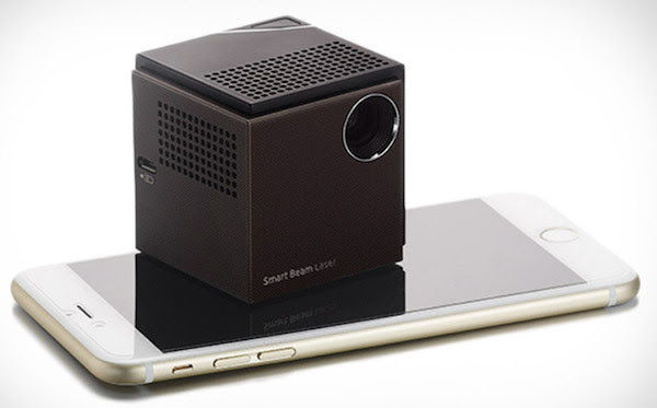 UO Smart Beam Projector Product Image