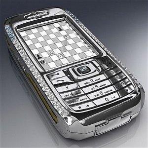 Мобилен од соништата Diamond-crypto_48