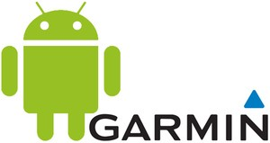 (Noticia)* Garmin para Android al fin!