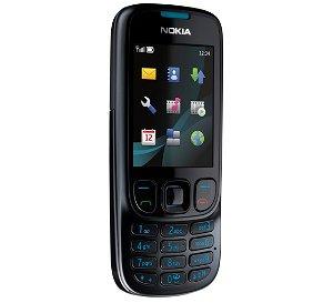 nokia-6303-classic.jpg