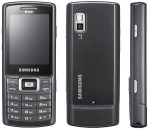 Инструкция Samsung Gt E1202