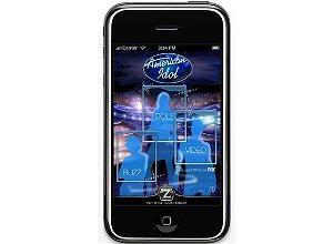 american idol. American Idol