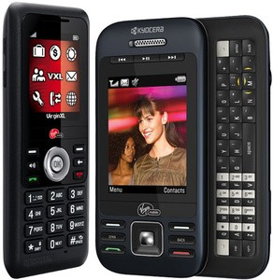http://www.cellphones.ca/news/upload/2009/03/virgin-kyocera.jpg