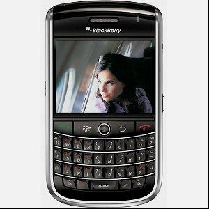 blackberry 9630 tour