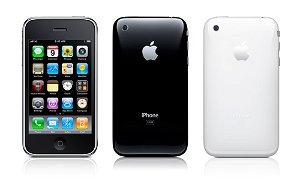 Rogers Upgrade Iphone