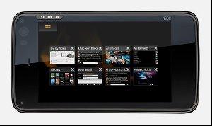 Nokia N900,N900,nokia,actualite,tests,fiche technique,Acheter en ligne,produits,Logiciels,OVI,Music Store,mobile,portable,phone,music,accessoires,prix,downloads,telecharger,software,themes,ringtones,games,videos,