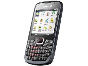 Samsung Omnia Pro B7330 gets Announced, Windows Mobile 6.5 ...