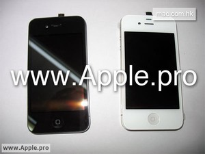 iphone 4g white price. iphone 4g price in lebanon.