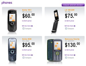 constitutional, cell phone companies no credit check canada considerable data