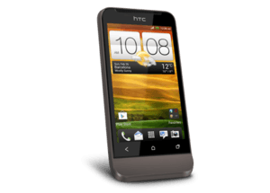 Redflagdeals koodo htc one v