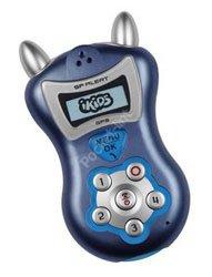 Gps Phones For Kids
