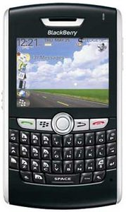 rogers 8820 blackberry