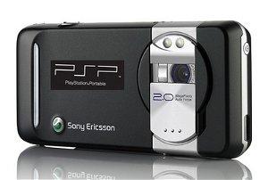 sony-ericsson-psp-phone%203