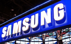 A Samsung Galaxy S5 is Coming! Here's What We Know So Far
