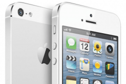 T-Mobile Launches $99 iPhone 5, LTE Network & No-Contract Plans