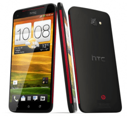 Droid DNA Trots Around the Globe as HTC Butterfly
