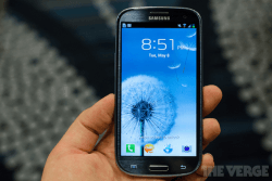 Samsung Premium Suite update adds multi-window feature to Galaxy S III
